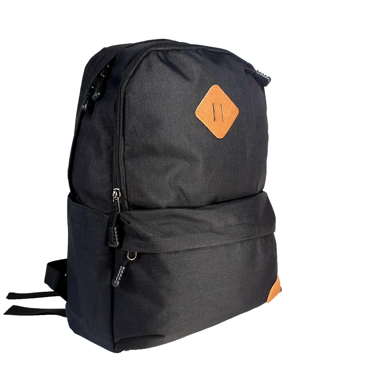 Городской многосекционный рюкзак Venlice