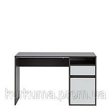 Письменный стол BILLA 60