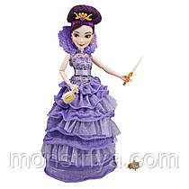 Спадкоємці Лялька Мел «Коронація» — Disney Descendants