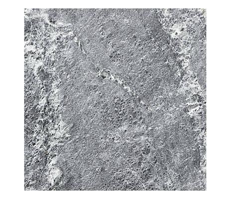Плитка талькомагнезит SKY полированная 300/300/10 мм для бани и сауны, фото 2