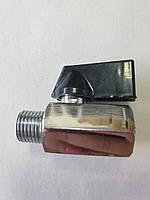 Кран Т2 Aitcool, фото 1