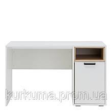 Письменный стол ARTE JUNIOR 1D