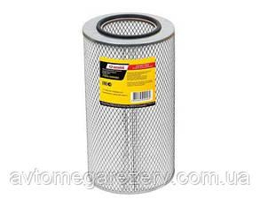 Елемент фільтру повітряного 7405-1109560 КамАЗ