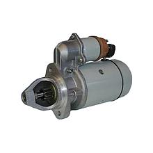 Електрообладнання та контрольно-вимірювальні прилади Газ-53.
