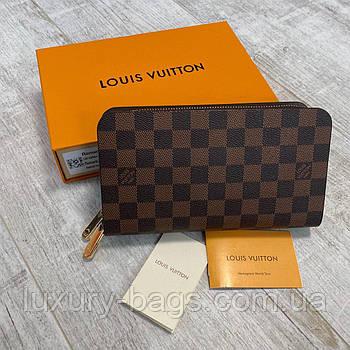 Круте портмоне Louis Vuitton Луї Віттон