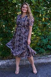 Жіночий одяг Романа великі розміри 50-68 ЗНИЖКИ до 50%