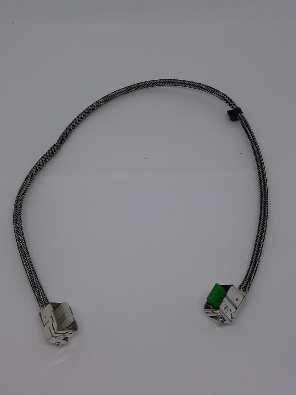 Провода Кабель-адаптер разъем балласта разъем для D1S/D1R/D3S/D3R балласт оригинал