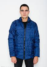 Куртки  GN-110  S синий