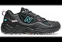 Оригінальні чоловічі кросівки New Balance 703 (ML703CLD), фото 1