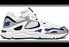 Оригинальные мужские кроссовки New Balance 426 (ML426LC1)