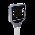 Весы торговые со стойкой VAGAR VP-15 LED RS232, фото 4