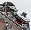 Актуатор ELA-100 24VDC, фото 3