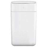 Мусорное ведро Xiaomi Mi Townew Smart Trash Can T1C