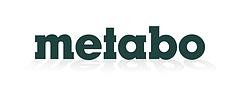 Аккумуляторные болгарки Metabo