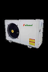 Тепловой насос воздух-вода FOLANSI FA-02