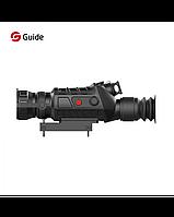 Тепловізійний Приціл Guide (NVECTech) TS435