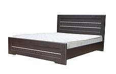 Кровать 140 Неман «Соломия», фото 3