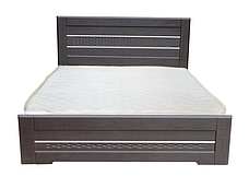 Кровать 140 Неман «Соломия», фото 2