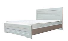 Кровать 180 Неман «Соломия», фото 3