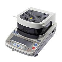 Анализатор влажности MX-50 AND, фото 1