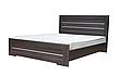 Кровать 180 Неман «Соломия», фото 2