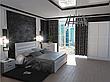 Кровать 140 Неман «Соломия», фото 6