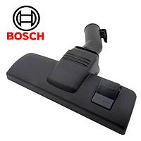 Щетка для пылесоса Bosch, Siemens 17001735