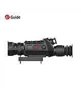 Тепловізійний Приціл Guide (NVECTech) TS425