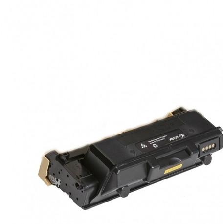 Картридж першопрохідний Xerox Phaser 3330/ WC 3335/3345 (106R03623) / 650N05434