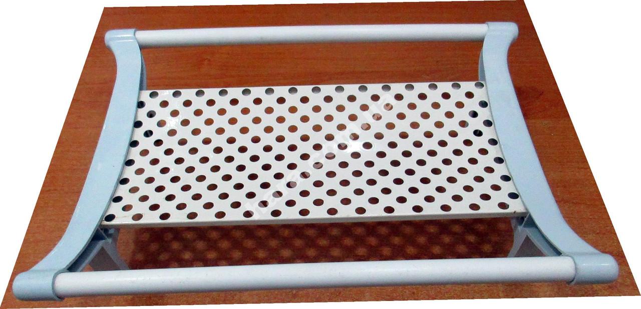 Сушка на маслянный радиатор