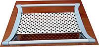 Сушка на маслянный радиатор, фото 1