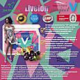 """Project V """"LV"""" (новый Ливлон) - уникальный комплекс антиоксидантов (new Livelon), фото 6"""