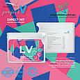 """Project V """"LV"""" (новый Ливлон) - уникальный комплекс антиоксидантов (new Livelon), фото 9"""