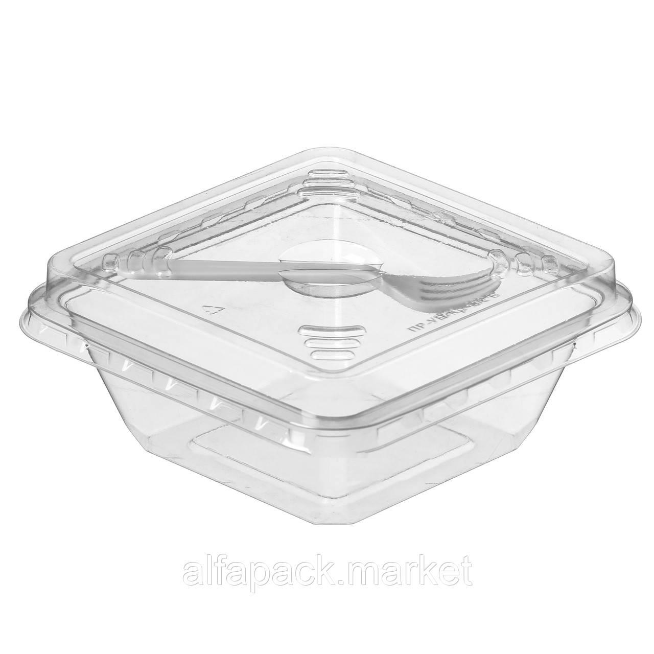 ПР-УП 132*45 Салатница (420 шт в упаковке) 010200021