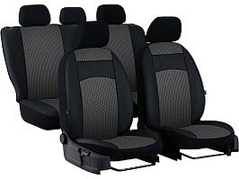 Авточехлы на Seat универсальные Сеат Алтеа Кордоба Ибица Леон Эксео Толедо Cordoba Ibiza Leon Toledo