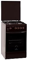Газовая плита Greta 1470-00 исп.06 коричневая
