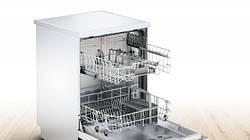 Посудомийні машини побутові
