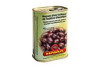 Оливки Каламон добірні в оливковій олії