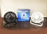 Міні вентилятор USB MINI FAN CD-816
