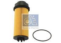 Фільтр паливний DAF 5.45082