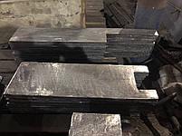 Чугунное и стальное литье от компании производителя, фото 10
