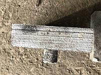 Чугунное и стальное литье от компании производителя, фото 8