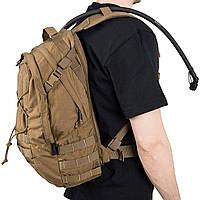 Туристический рюкзак Cordura PL-EDC-CD-01