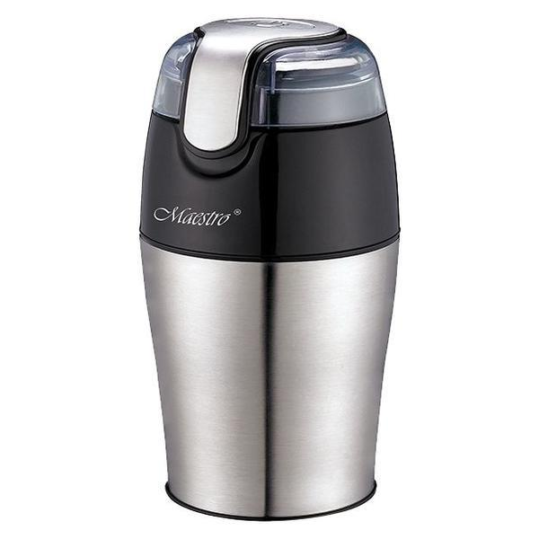 Кофемолка Maestro MR-454