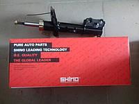 Амортизатор передний левый MG 350 SHINO 50016035