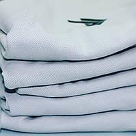 Печать на одежде, печать на футболках печать для фирм, брендирование одежды