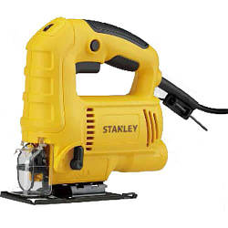Электролобзик STANLEY SJ60