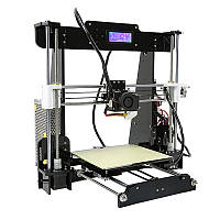 3д принтер Anet A8 Plus A6L 3D
