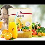 FitLine Basics Бейсикс, витаминное питание,для снижения аппетита, Германия , в пакетиках, 360 гр, фото 4