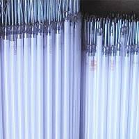 CCFL лампы, LED подсветка ТВ/мониторов, инверторы